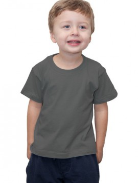 TODDLER CHARCOAL