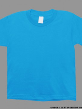 YOUTH TURQUOISE